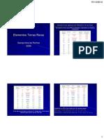 Elementos Terras Raras.pdf