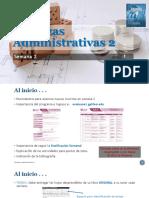 fa+2++captulo+3+semana+2+-+2019.pdf