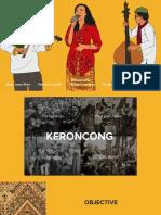 KERONCONG.pdf