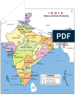 indian_cartographic_projection.pdf
