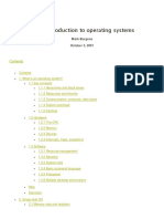 A short introduction to operating systems.pdf