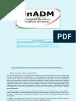DMDI_U1_A1_ROPC