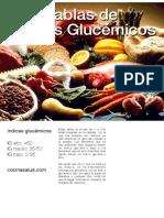 tabla-indices-glucemicos.pdf