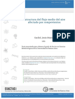 tesis barreras rompevientos.pdf