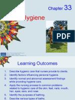 hygeine-powerpoint4387.pdf