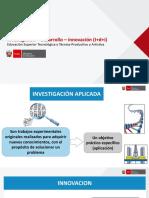 4 Propuesta Investigacion Aplicada e Innovacion 2017-Final