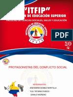 Formato de Presentacion Itfip (1)