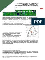 Reparacion ECUS Electronica.pdf