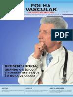 220 Folha Vascular - Abril 2019