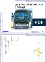 Diagrama n10 Scania