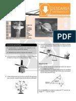 04-DESCARGAR-ROTACIONES-GEOMETRIA-PRIMERO-DE-SECUNDARIA.pdf