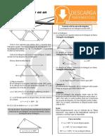 09-DESCARGAR-SUMA-DE-ÁNGULOS-DE-UN-TRIANGULO-PRIMERO-DE-SECUNDARIA.pdf