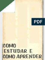 376434021-LOPEZ-Emilio-Mira-y-Como-Estudar-e-Como-Aprender-pdf.pdf