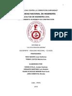 001 Informe de Geografia-La civilizacion andina.docx