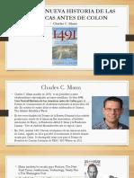 1491-charles-mann-PPT.pptx