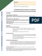 nihms103312.pdf