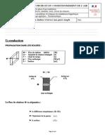 8 Conduction Paro i Simple