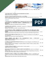 REVISTA-IESF-6ª-Edição.pdf