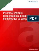 IE34_2013_12_prestar_el_vehiculo_responsabilidad_civil_por_danos (1).pdf