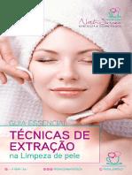 Ebook Técnicas de Extração.pdf