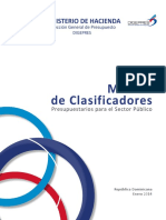 Manual-de-Clasificadores-Presupuestario 2014.pdf