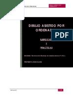 ejercicios de autocad 13-14 (IFC).pdf
