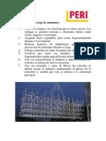 Procedimiento de izaje de andamios.pdf