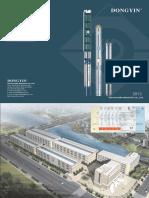 Doyin Pump Catalog.pdf