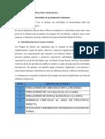 Participacion Ciudadana EIA (1)