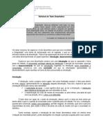 estrutura-do-texto-dissertativo.doc