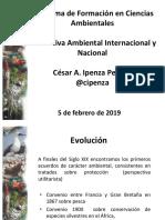 Sesión03_Normativa-Ambiental_20190205.pdf