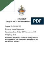 Cultural_Essay_1.docx