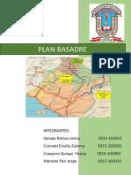 plan basadre