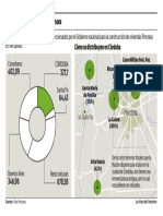 Donde_estan_los_terrenos.pdf