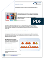 8. Pepsi Mixmaxmox Lab Worksheet.en.Es