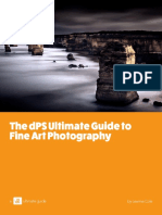 The dPS Ultimate Guide to Fine Art Photography.pdf