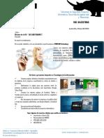 carta presentacion rinocam.docx
