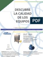 DESCUBRE LA CALIDAD DE LOS EQUIPOS_VIPCLEAN.PDF