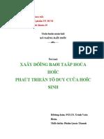 Quoc_Thanh-_Bai_tap_phat_trien_tu_duy