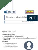 Sistemas-de-Informacao-Inteligentes.pdf