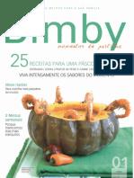 Revista Bimby 2008.03_N01.pdf