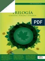 104_Trilogia.pdf