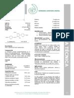 034AmarilloNo.5.pdf