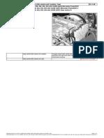 Gear control (GS) control unit, location _ task.pdf