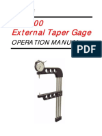 ET7000_ops.pdf