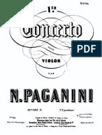 [Free-scores.com]_paganini-niccolo-violin-concerto-violin-part-version-major-47124.pdf