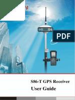 Manual-pdf-2111254