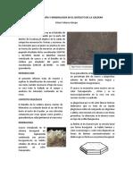 CRISTALOGRAFÍA Y MINERALOGÍA EN EL BATOLITO DE LA CALDERA.docx