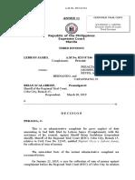 ANNEX-12-Admin-Case-finalest.doc