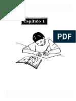 Algebra Basica01
